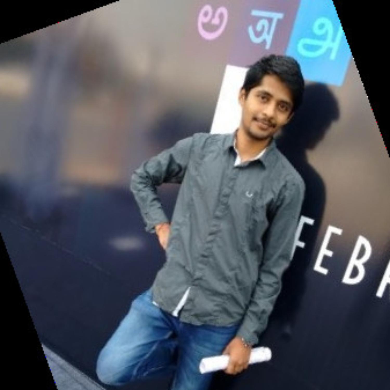 Dileep Gunda
